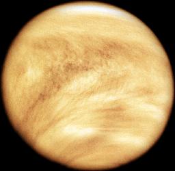 planet venus png - photo #31