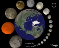 other moons on other planets - photo #17